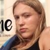 Fashion Shooting à Berlin avec CELINE – Showreel in Paris Look
