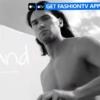 CM goes Fashion TV – Vidéos de Berlin, Paris, Stockholm, New York, New York.